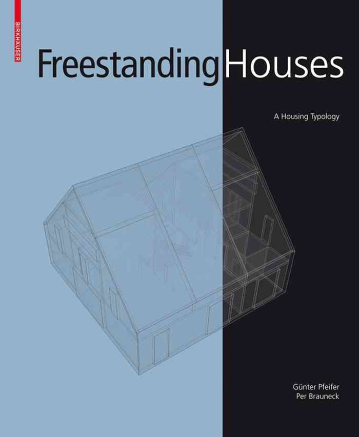Freestanding Houses