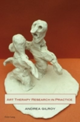 Art Therapy Research in Practice