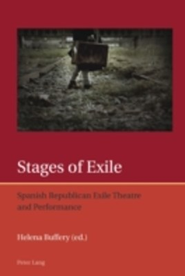 Stages of Exile
