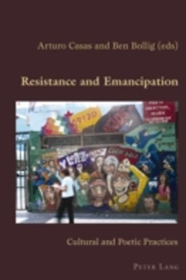 (ebook) Resistance and Emancipation