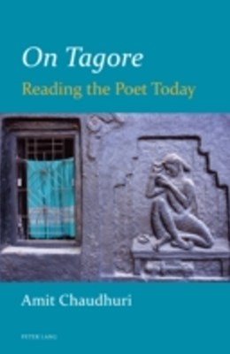 (ebook) On Tagore