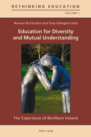 Education for Diversity and Mutual Understanding