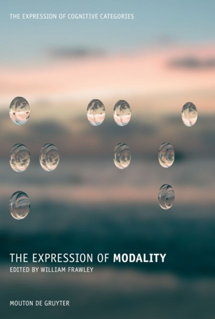Expression of Modality