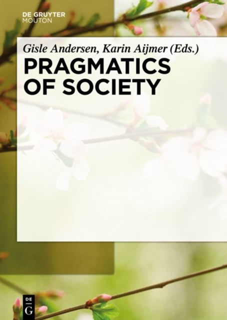 Pragmatics of Society