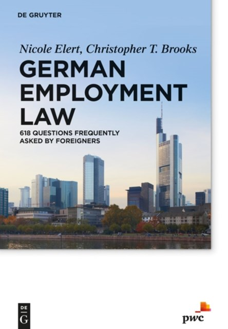 German Employment Law