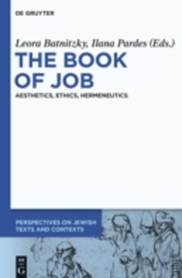(ebook) Book of Job