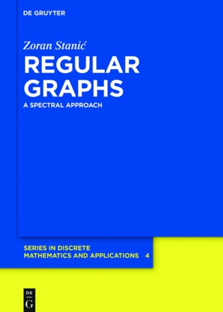 Regular Graphs