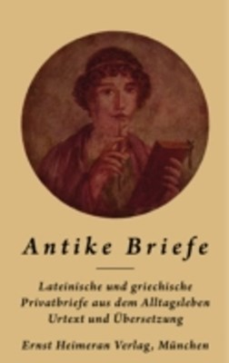 Antike Briefe