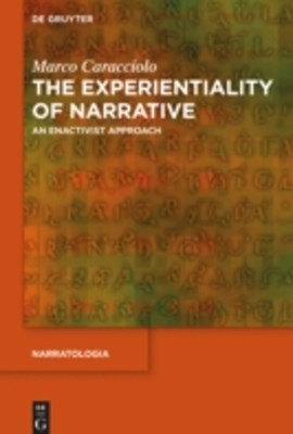 Experientiality of Narrative