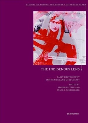 The Indigenous Lense