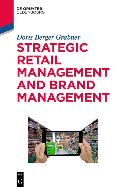 Strategic Retail Management and Brand Management