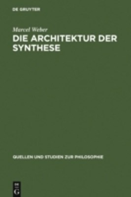 Die Architektur der Synthese