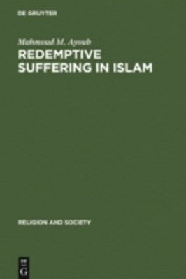 (ebook) Redemptive Suffering in Islam