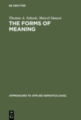 Forms of Meaning