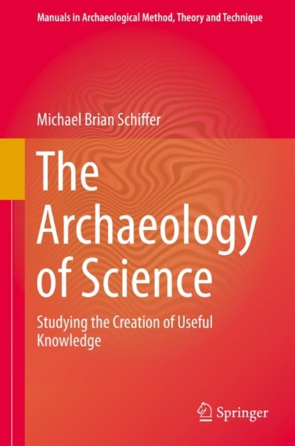 (ebook) Archaeology of Science