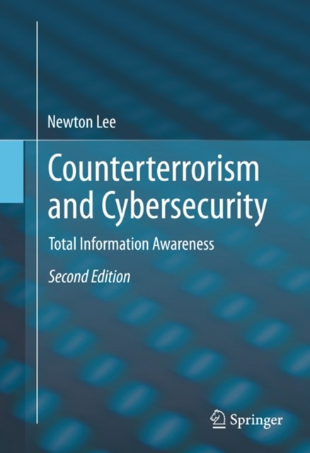Counterterrorism and Cybersecurity