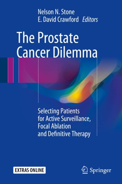 Prostate Cancer Dilemma