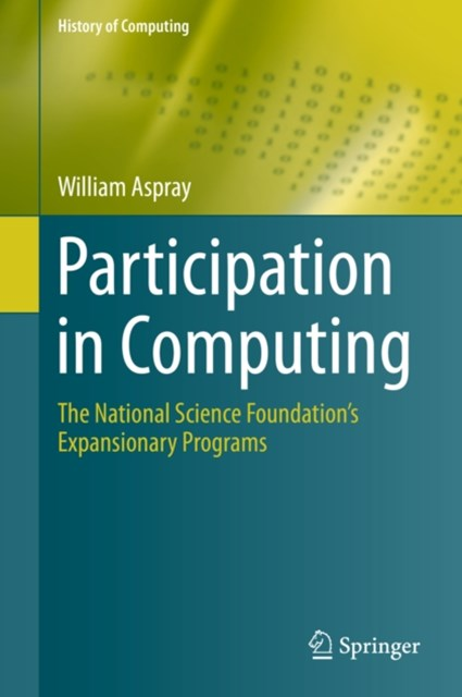 Participation in Computing