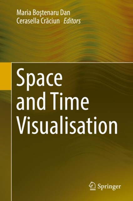 Space and Time Visualisation