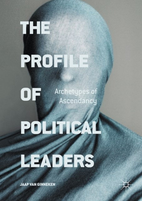 Profile of Political Leaders
