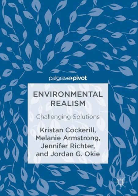 (ebook) Environmental Realism