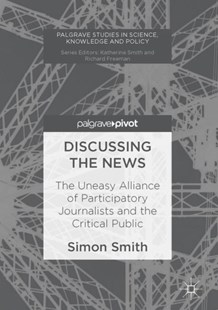 (ebook) Discussing the News - Business & Finance Organisation & Operations
