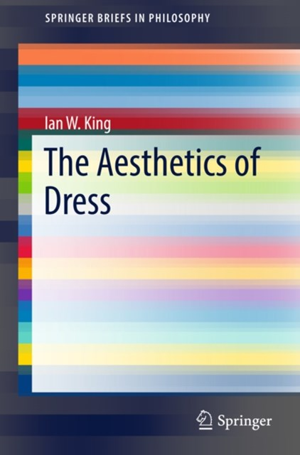 (ebook) Aesthetics of Dress