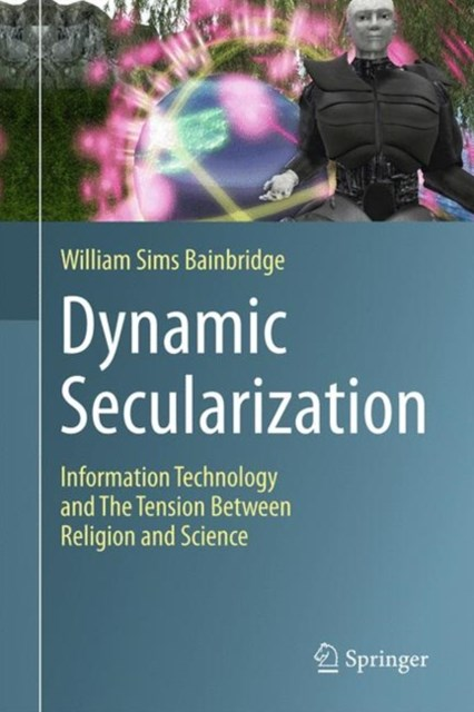 (ebook) Dynamic Secularization