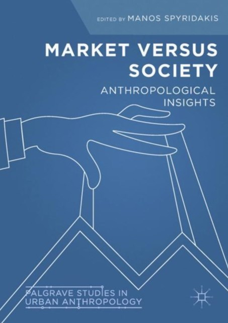 (ebook) Market Versus Society