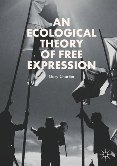 Ecological Theory of Free Expression