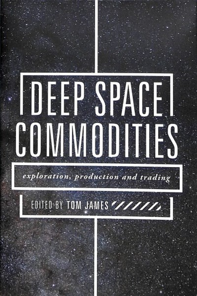 Deep Space Commodities