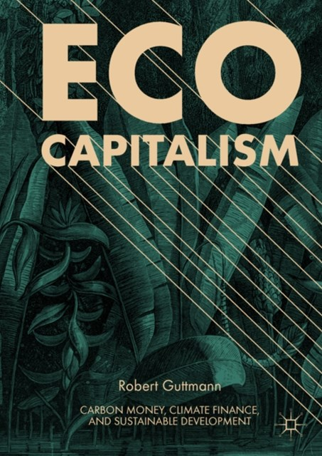 (ebook) Eco-Capitalism
