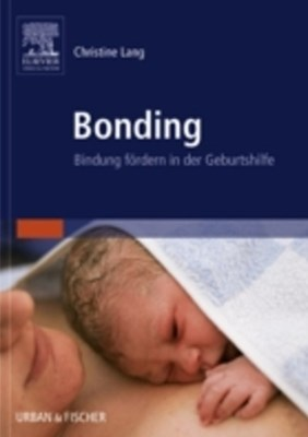 (ebook) Bonding