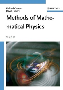 (ebook) Methods of Mathematical Physics - Science & Technology Physics