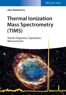 Thermal Ionization Mass Spectrometry (TIMS)
