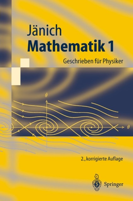 (ebook) Mathematik 1