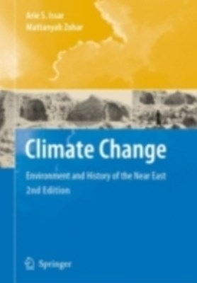(ebook) Climate Change -