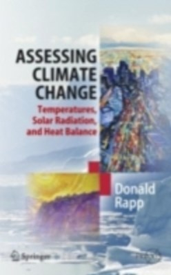 (ebook) Assessing Climate Change