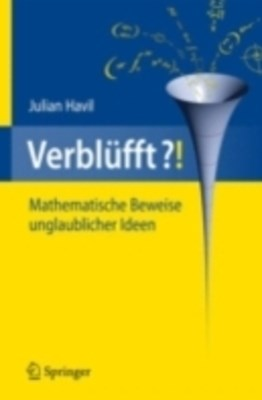 (ebook) Verblufft?!