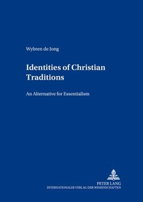 Identities of Christian Traditions