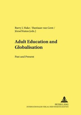Adult Education and Globalisation