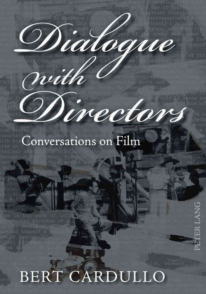 Dialogue with Directors