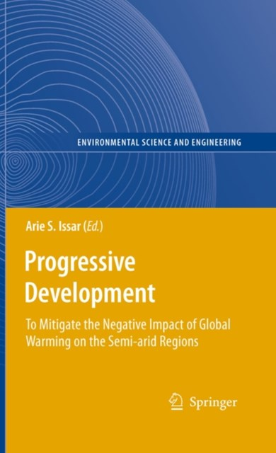 (ebook) Progressive Development
