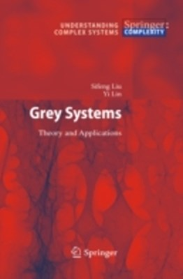 Grey Systems