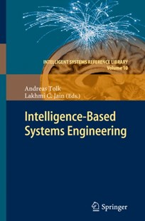 (ebook) Intelligent-Based Systems Engineering - Computing Programming
