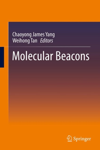 (ebook) Molecular Beacons