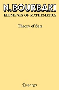 (ebook) Theory of Sets - Business & Finance Human Resource