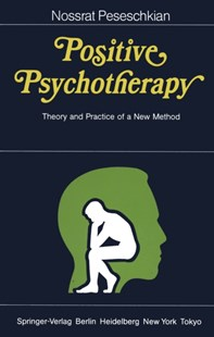 (ebook) Positive Psychotherapy - Reference Medicine