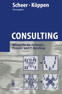 (ebook) Consulting - Business & Finance Business Communication
