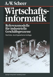 (ebook) Wirtschaftsinformatik - Business & Finance Business Communication